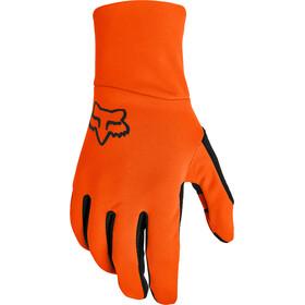 Fox Ranger Fire Handschuhe Herren orange